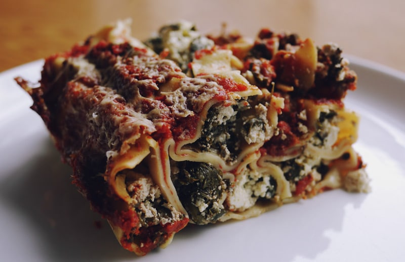 1407-fraged-cannelloni---12
