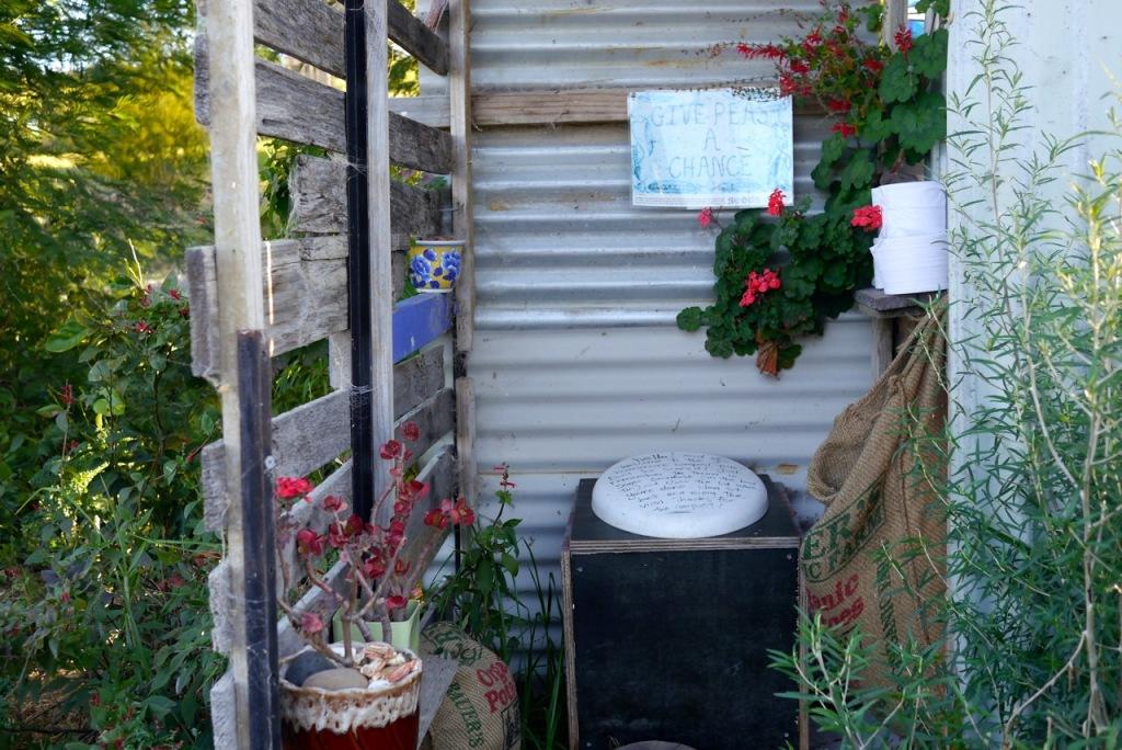 1410 visiting autumn farm - 37