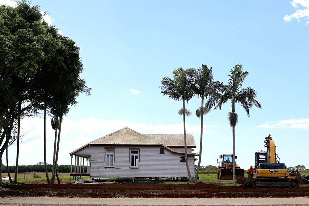 1411 The Farm - 06